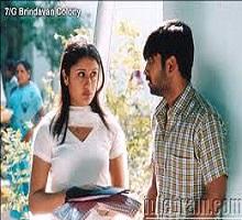 7G Brundhavana Colony Songs Telugu