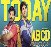 ABCD Songs Telugu