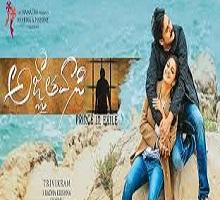 Agnyaathavaasi Songs Telugu