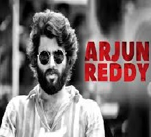 Arjun Reddy Hd Songs