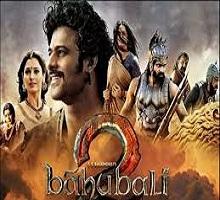 Bahubali 2 Hd Songs