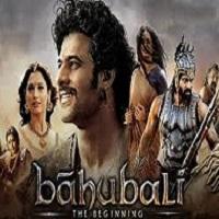 Bahubali Hd Songs
