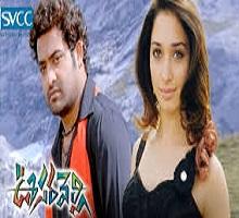 Brathakaali Hd Songs
