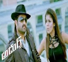 Chary Song Telugu