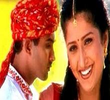 Cheliya Cheliya Song Telugu