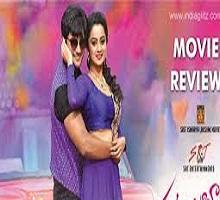 Chuttalabbai Songs Telugu