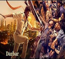 Darbar Songs Telugu