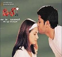 Dil Songs Telugu