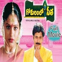 Gokulamlo Seetha Songs telugu