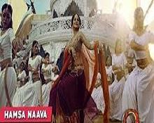 Hamsa Naava Hd Song