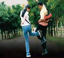 Ide Naa Modati Prema Lekha Songs Telugu