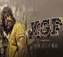 KGF Songs Telugu