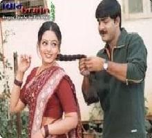 Kalasi Naduddam Songs Telugu