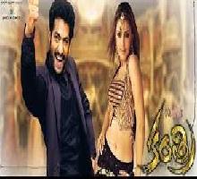 Kantri Songs Telugu