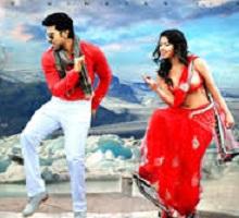 Kathi Lanti Pilla Song Telugu
