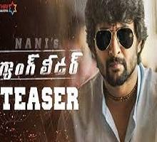 Leader Songs Telugu