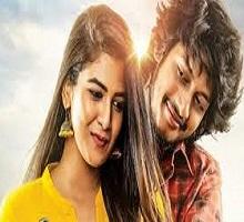 Madhanam Songs Telugu