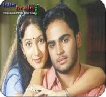 Mounamelanoyee Songs Telugu