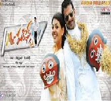 Mr Perfect Telugu 2011 Hd Songs Free Download Naa Songs