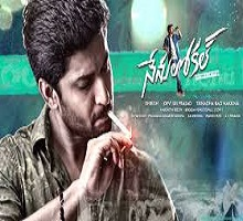 Nenu Local Songs Telugu