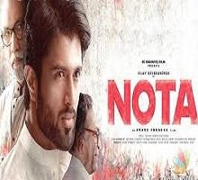 Nota Songs Telugu