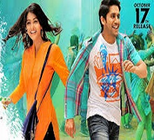 Oka Laila Kosam Songs Telugu