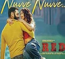 RED Songs Telugu