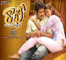 Rakhi Songs Telugu