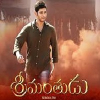 Srimanthudu Telugu Hd Songs
