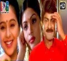 Srimathi Vellostha Songs Telugu