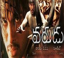 Varudu Songs Telugu