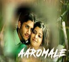 Vintunnavaa Song Telugu