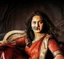Bhaagamathie Songs Telugu