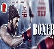 Boxer Songs Telugu