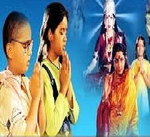 Devullu Songs Telugu