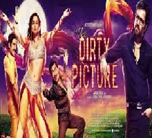 Dirty Picture Song Telugu