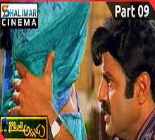 Goppinti Alludu Songs Telugu