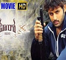 Hero Songs Telugu