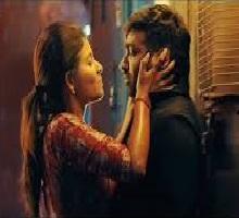 Jhum Jhumare Song Telugu