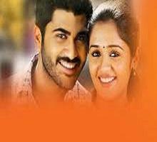 Journey Songs Telugu