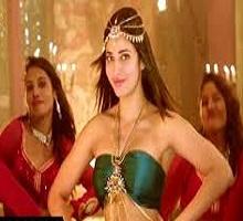 Junction Loo Song Telugu