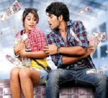 Kotha Janta Songs Telugu