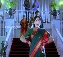 Laaloo Darwaaja Laskar Song Telugu