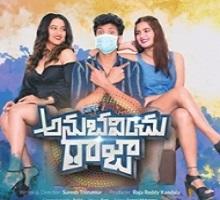 Life Anubhavinchu Raja Songs Telugu
