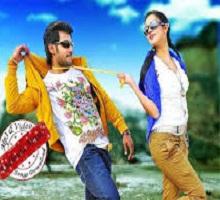 Lovely Songs Telugu