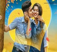 Lovers Day Songs Telugu