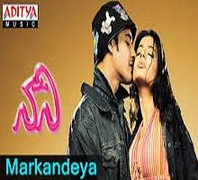 Markandeya Song Telugu