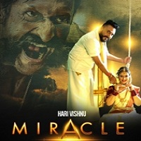 Miracle Songs Telugu