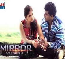 Mirror Songs Telugu