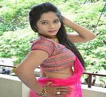 Mitra Songs Telugu